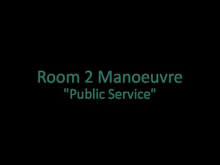 R2Mpublicservice