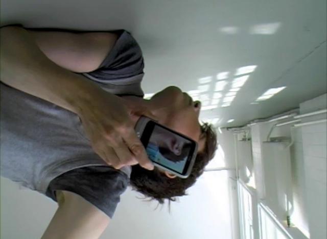 Me Camera You Camera