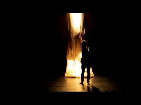 'MATERIALINFLAMABLE' - Guillermo Weickert Cía - Teatro Central de Sevilla 24/11/12
