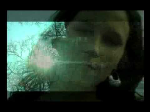 Wait and See by Heavy Heights ft. Gina