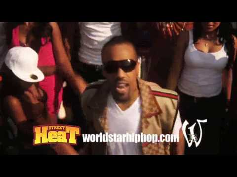 Method Man & Redman Feat Ready Roc & Streetlife - How Bout That