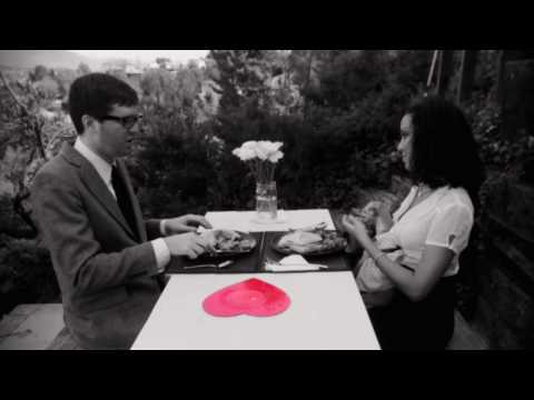 Mayer Hawthorne - Just Ain't Gonna Work Out