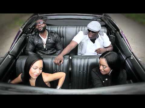 """"""" Bami Jo Baby """"New Nigerian Music Mr  Flint  and edrino the don   OFFICIAL VIDEO HIT 9JA SONG IN HD"""