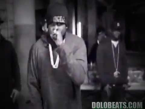 Eminem, Slaughterhouse, and Yelawolf Shady 2.0 Cypher BET Awards 2011