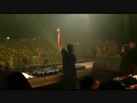 Sucker DJ... Just Press Play! (Fake DJ's)