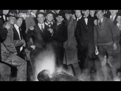 Black History Month Feature: Lynchings Of Black People In The Last Century [BBC]