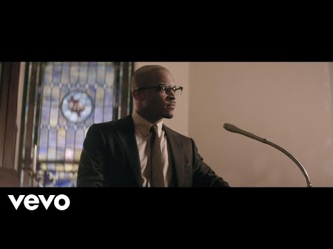 T.I. - I Believe (Official Video)