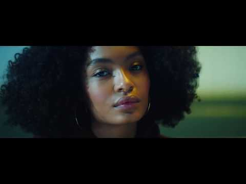 Drake - Nice For What (Official Video)