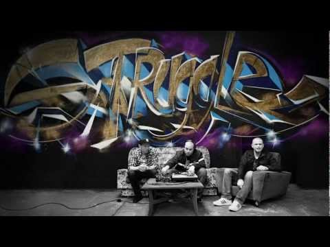 Hilltop Hoods - Speaking in Tongues Feat. Chali 2na (Official Video)