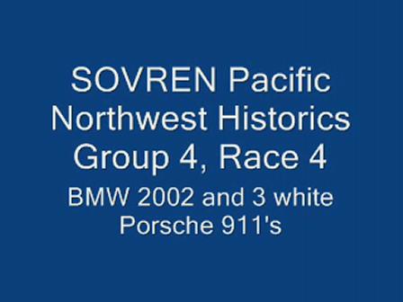 PNW Historics 09 A