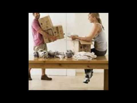Professional and Company Move with Packers and Movers Gurgaon