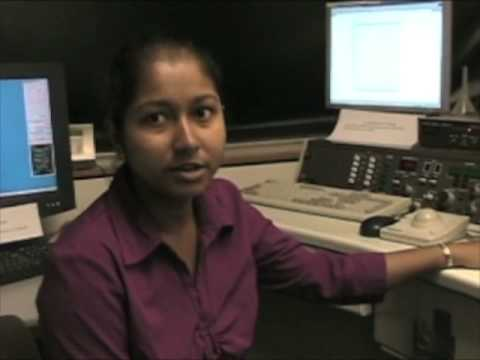 How the TEM Works with Trina Mandal