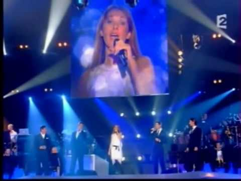 """""""I Believe In You"""" [Il Divo & Celine Dion] Cover by SomedayzZ"""