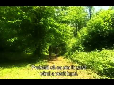 CEL MAI FRUMOS DOCUMENTAR DESPRE ROMANIA.httpsalwatiromania.wordpress.com.flv