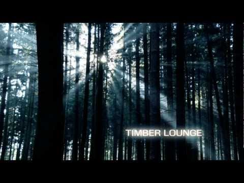 Forsenses II: Timber Lounge. A Fascinating Journey through Nature & Sound. 1080p