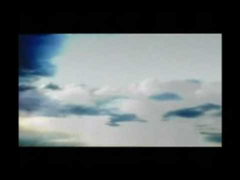 Anathema - Flying - Explosion of the Heart - Music Video