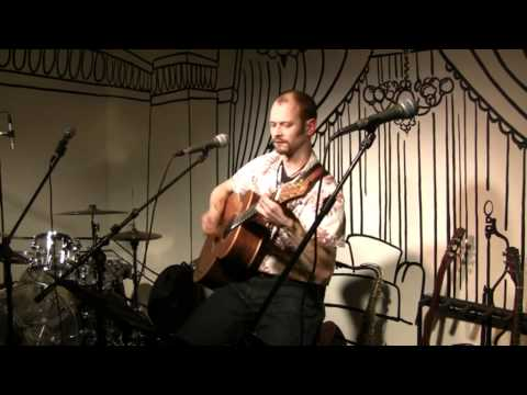BEST VIRAL SONG - Bastiaan Baaij - It takes time to fall in love again - LIKE & SHARE!