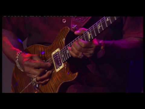 "Clarence ""Gatemouth"" Brown - I've Got My Mojo Working (From ""Blues at Montreux 2004"")"