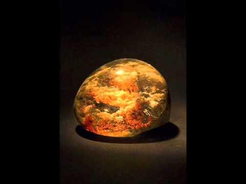 van morisson-the philoshopher's stone-.wmv