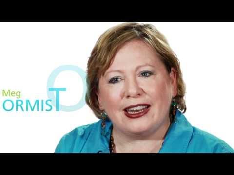 Join Us: authorspeak 2011