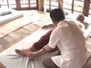 The Blind Yoga Massage of Thailand, Aachan Tawee