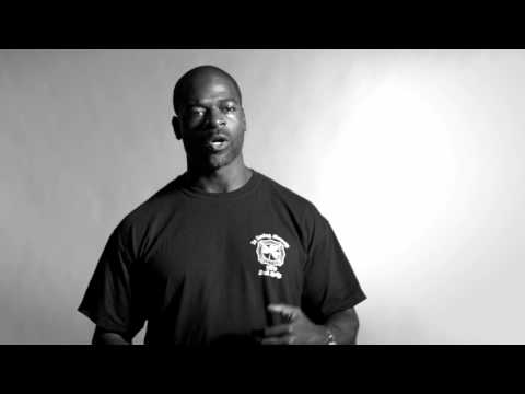 CAIR '9/11 Happened to Us All' PSA, Firefighter (60-Second)