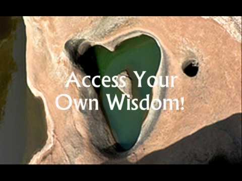 MIRIAMS SECRET by Eliana Gilad - NEXT TOP SELF HELP AUTHOR.wmv