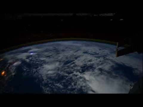 Unite! Earth 2012