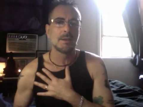 """#82 2012 Shift Spiritual Psychic Medium - kirk's channel """"THEY"""" are losing Control ??? Love Now..."""