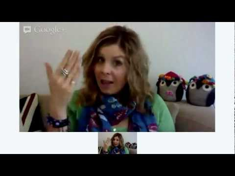 Releasing Resistance & getting in flow ~ Liz Live on the Sofa on Transformational Tuesday