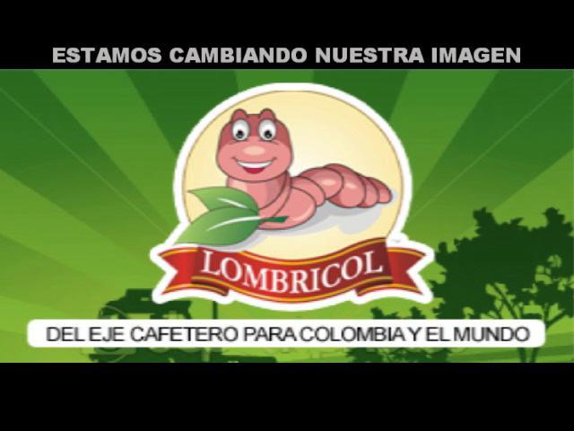 VÍDEO 6 RECOMENDACIONES PARA LA SIEMBRA DE LA LOMBRIZ