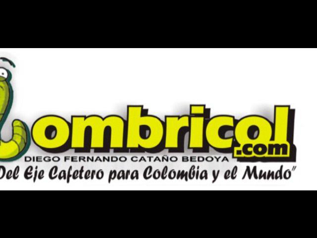 VÍDEO 4 EXTRACCIÓN  Y SIEMBRA DE LA LOMBRIZ LOMBRICOL.COM
