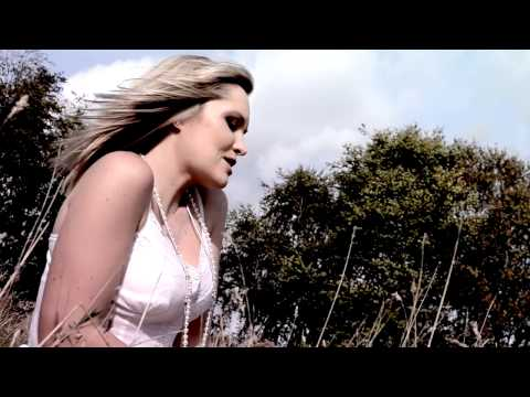 Amy Hawthorn - Be Bold (Official Video)