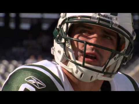 Jets Begin Strength and Conditioning Workouts
