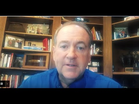 Mike Huckabee endorses proselytizing the Jews to bring them to jesus