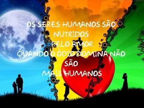 SONHE COM SEGURANÇA - TÂNIA MARA DE MATOGROSSO