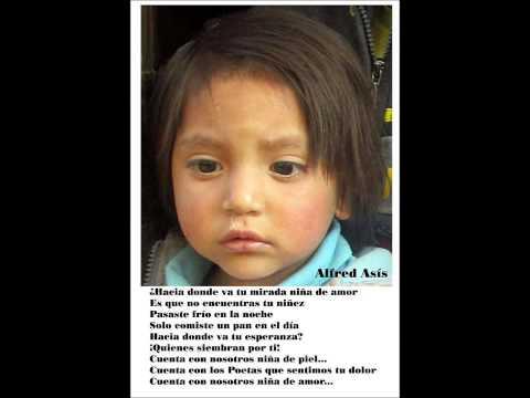 ¡UN GRITO DESGARRADOR! A LA MUJER BOLIVIANA