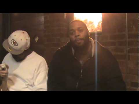 Smurfs Rich The Factor N Amp Interview