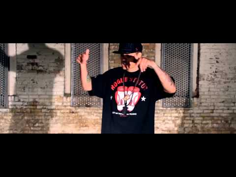 """The Power"" Streetz, B-Eazy, Maal Himself, and Young Deuces [Music Video]"