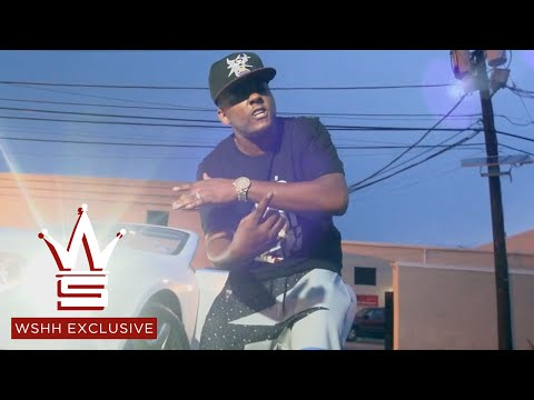 "Cassidy ""Choices Remix"" feat. Fred Money & Chubby Jag (WSHH Exclusive - Official Music Video)"