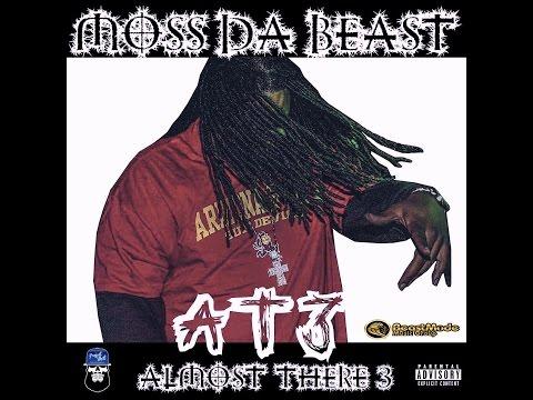 Moss Da Beast - Serious (Dir. by @ProjectWestLLC)