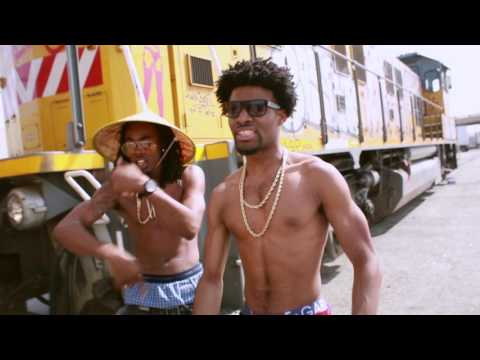 Wild Lyfe ( Style Le'on + Prince Moses ) Dir:@ADubsProductions (Wild Life)