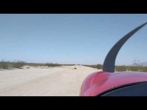 Zenith CH 750 Backcountry AZ Dirt Strip