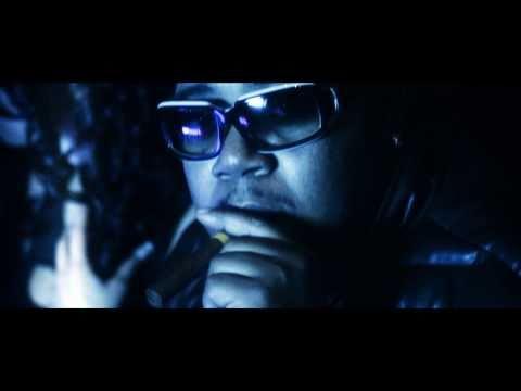 Twista ft Lloyd - Bad Girl