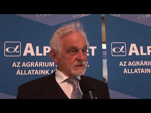 PMK 2017 | Vélemény a Praxismenedzsment Konferenciáról - Dr. Mohai Imre
