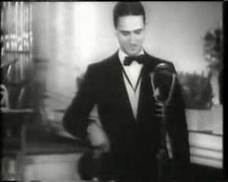 Red Nichols - 1935 (Part 1)