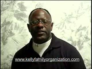 Kelly Family Heritage Documentary