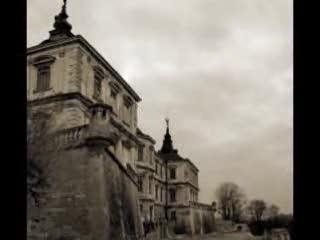 2007 Discover Your Roots Tour to Western Ukraine-Part Two