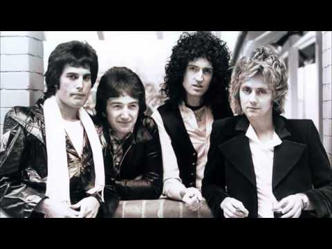 Queen Documentary - Days Of Our Lives Part 1/2