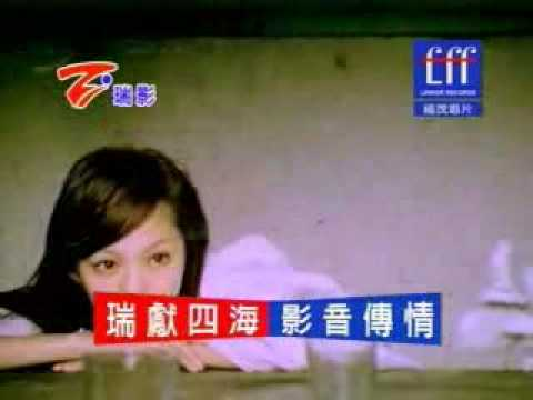 张韶涵: 隐形的翅膀